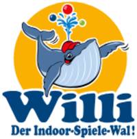 Logo Willi Wal